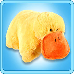 Original My Pillow Pets