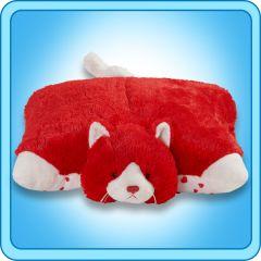 Original My Pillow Pets