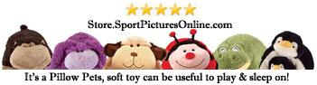 SportPicturesOnline